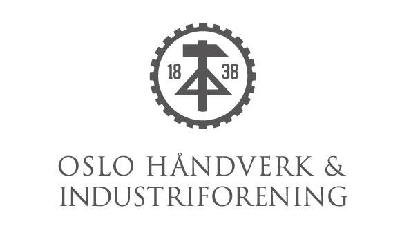 OHIF Logo.jpg