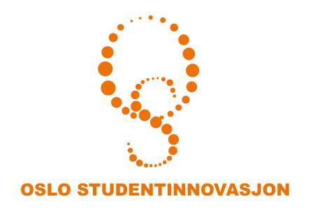 Oslo Studentinnovasjon logo.jpg
