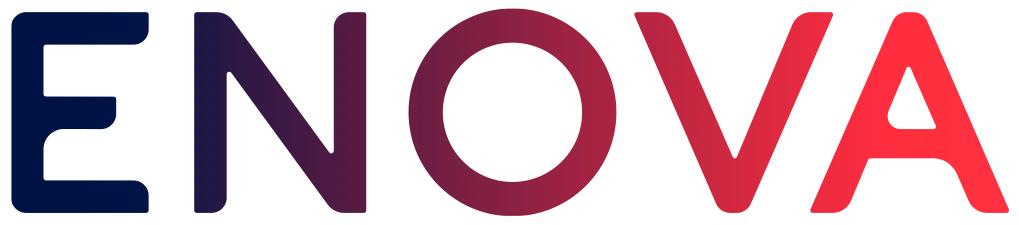 Enova-Logo-JPEG-m-kant.png