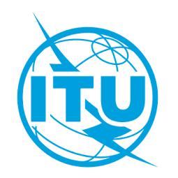 ITU-logo-til-Revers-Nettside.jpg