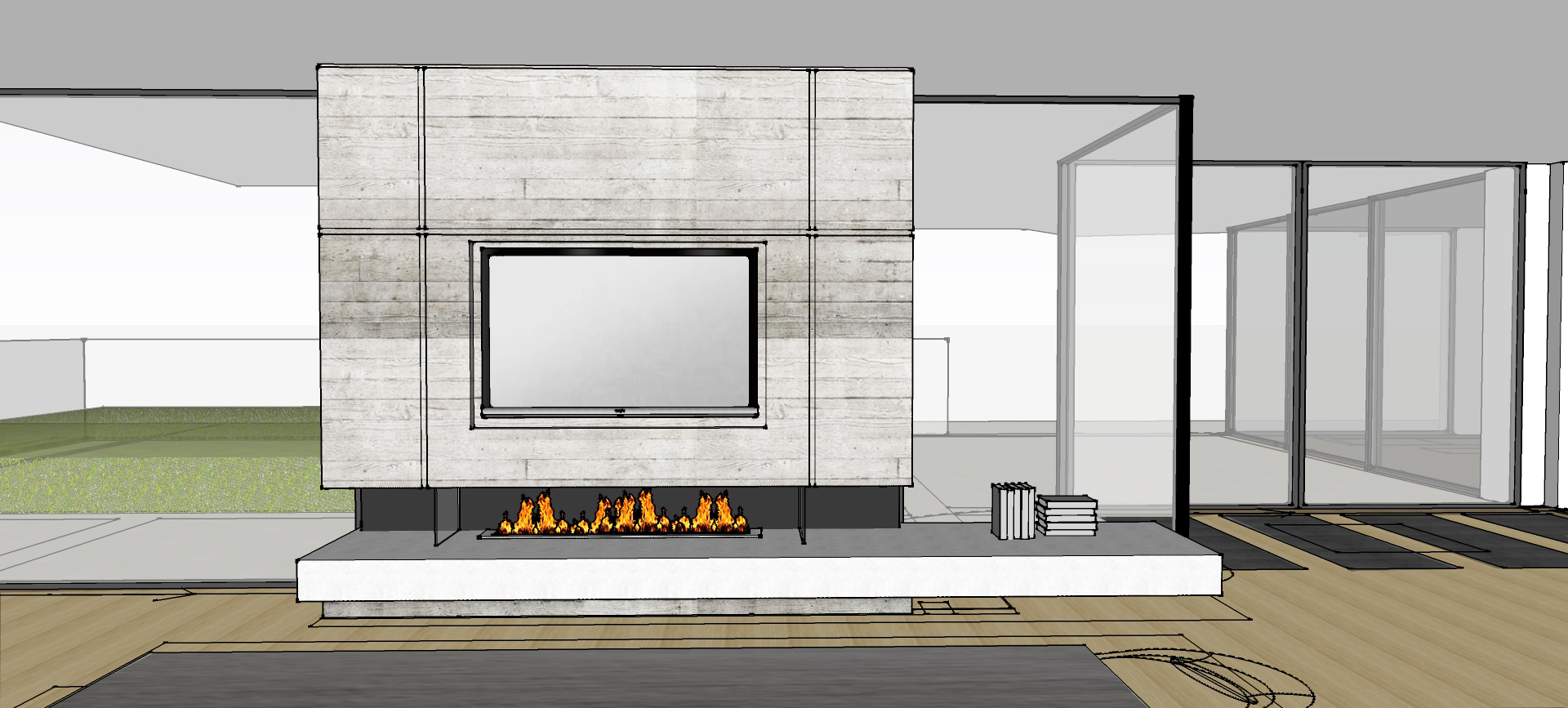16_04_27_Tivoli L1_Living room fireplace_01.jpg