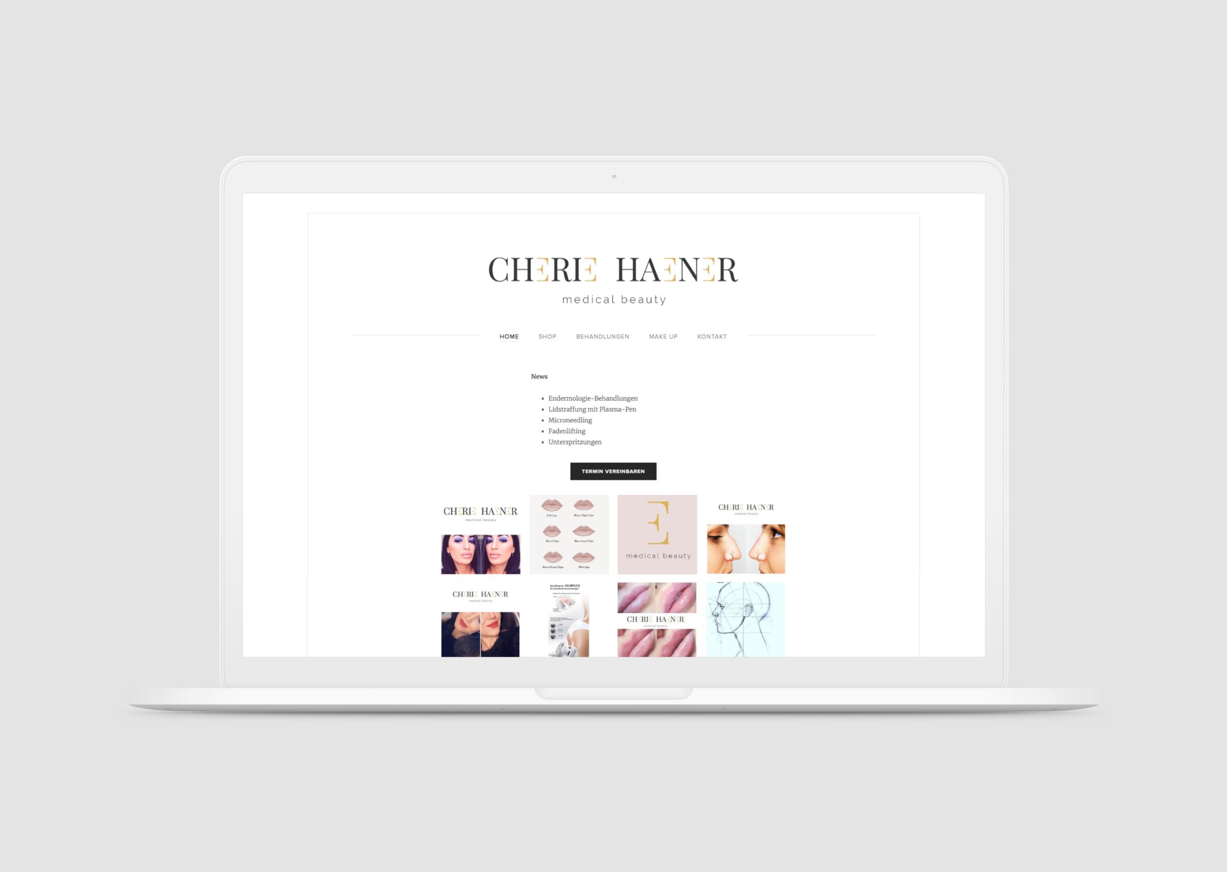 Website_CherieHaener.png