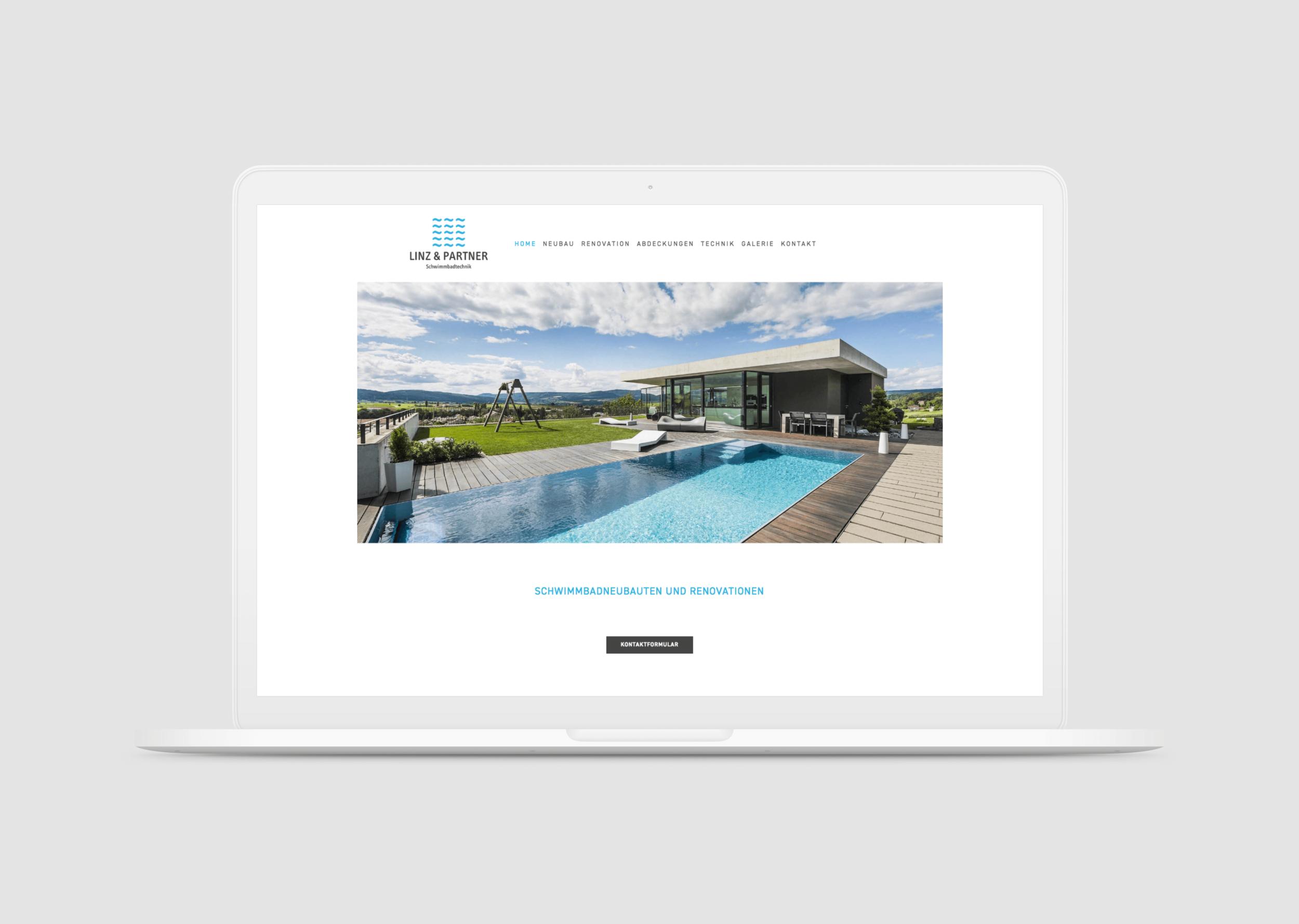 Webseite_Linz_Partner.png