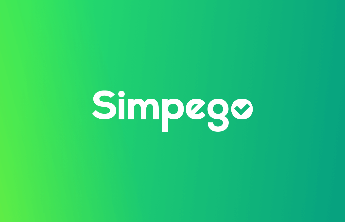simpego_logo.png
