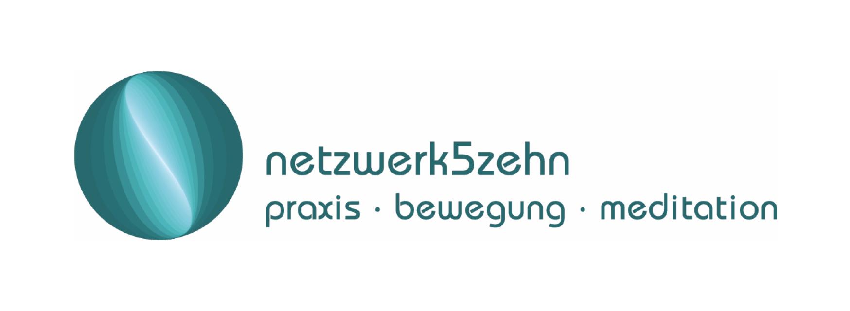 logo_netzwerk5zehn.png