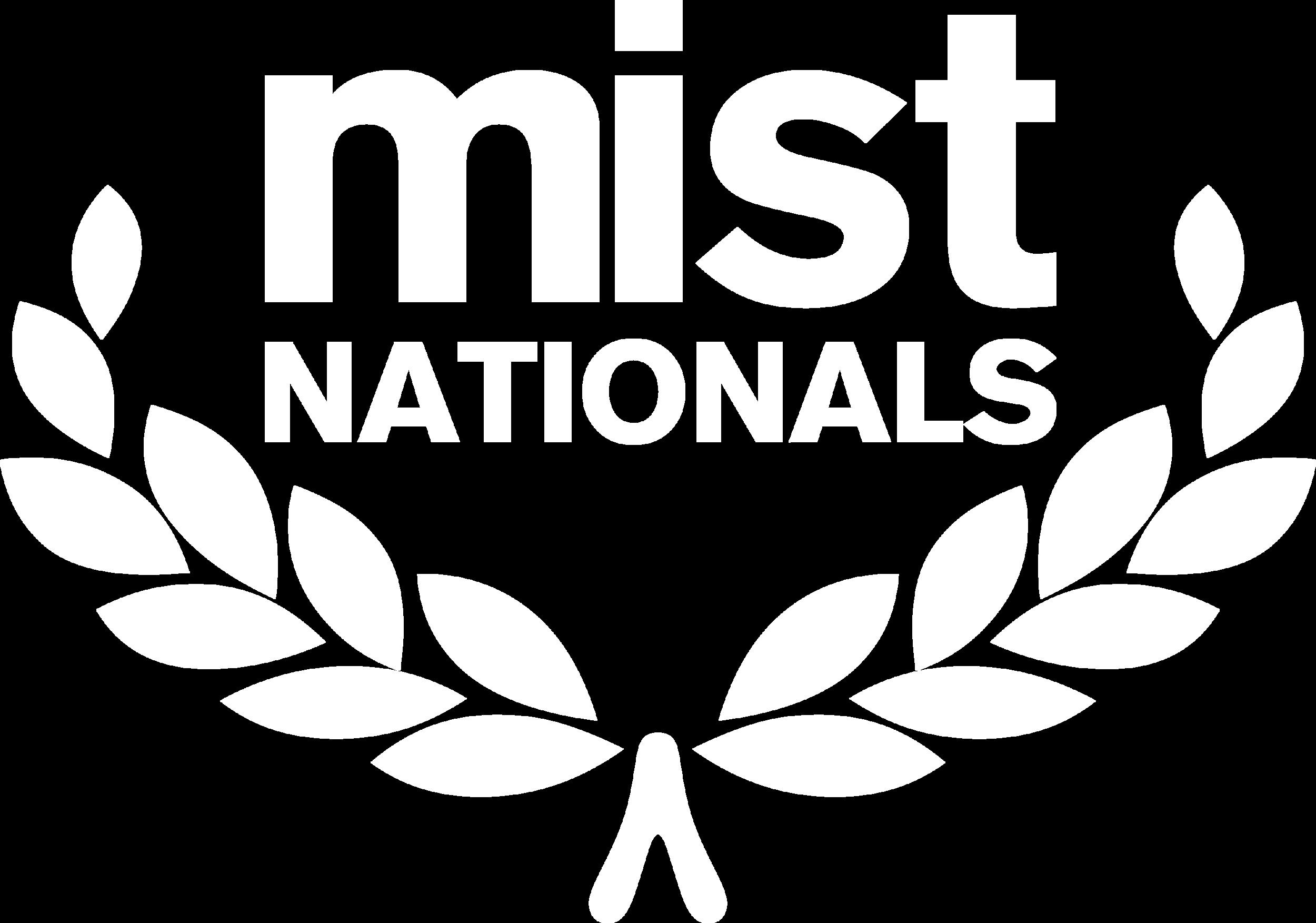 MIST_Nationals.png