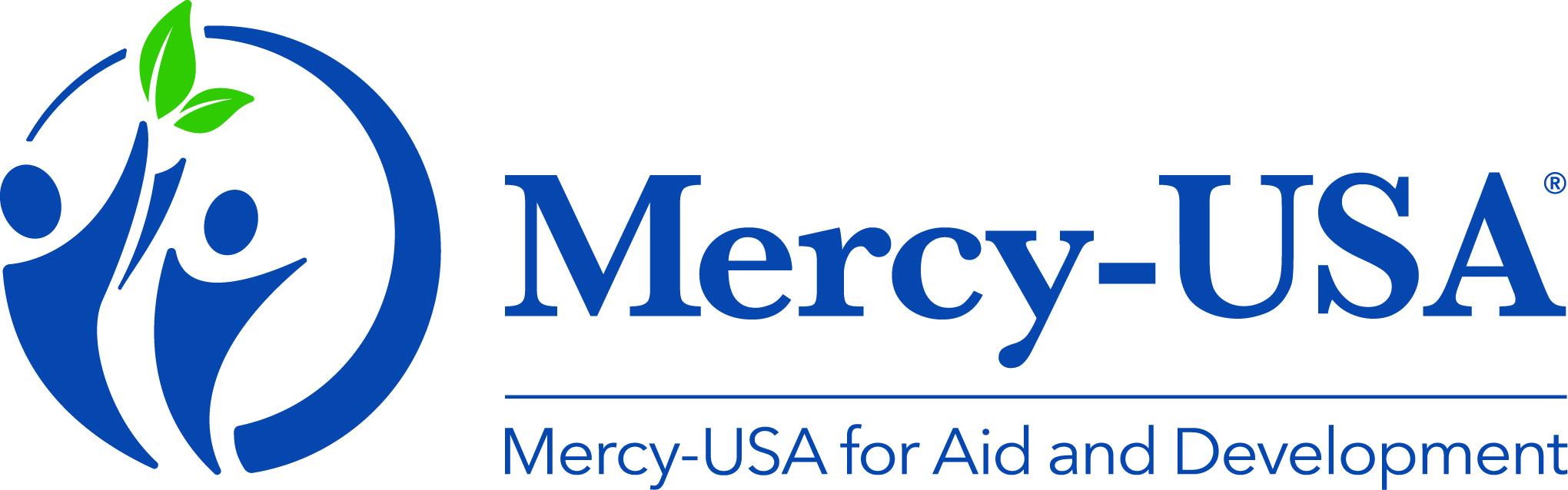 mercy-usalogo4c (2).jpg