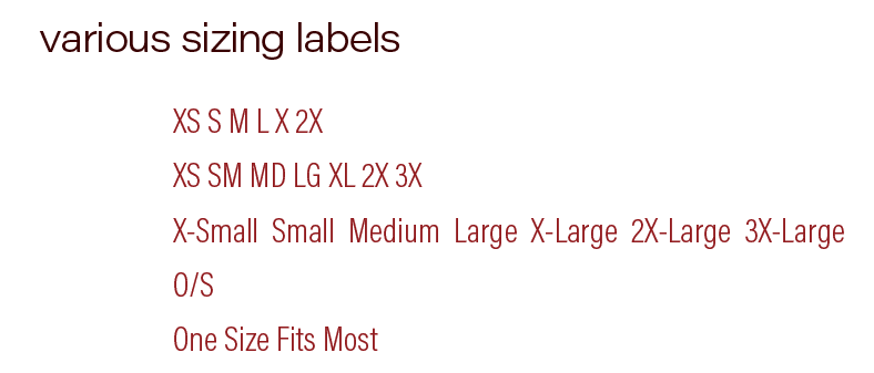 tagless-neck-labelArtboard 83.png