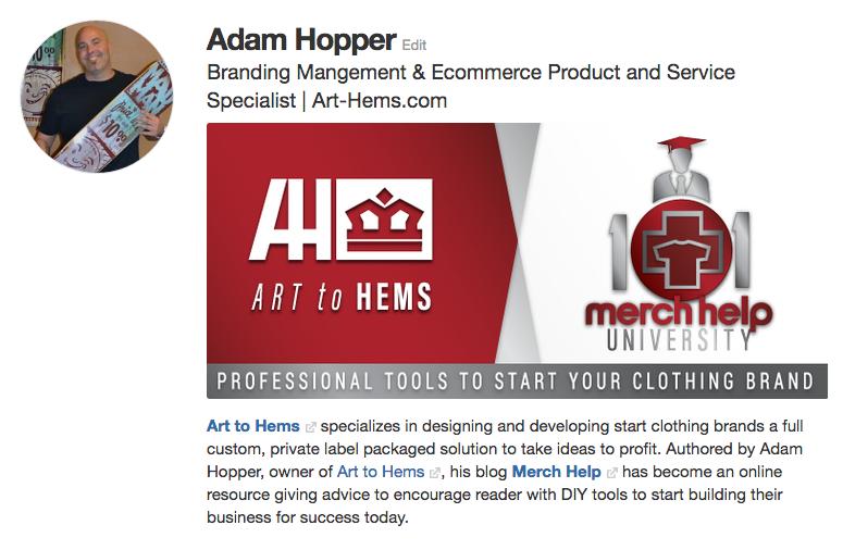 adam-hopper-art-hems-quora-profile