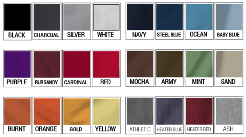 FABRIC_SWATCHES.png
