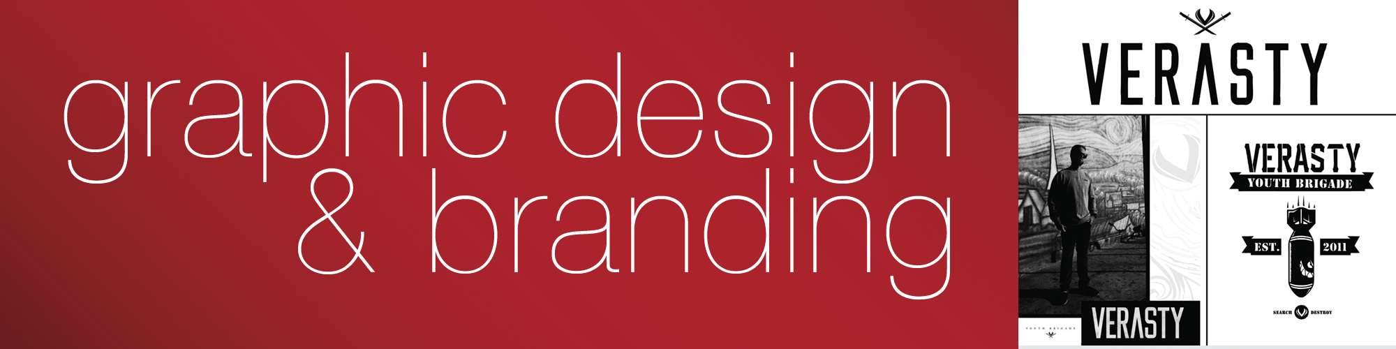 graphic-design-branding
