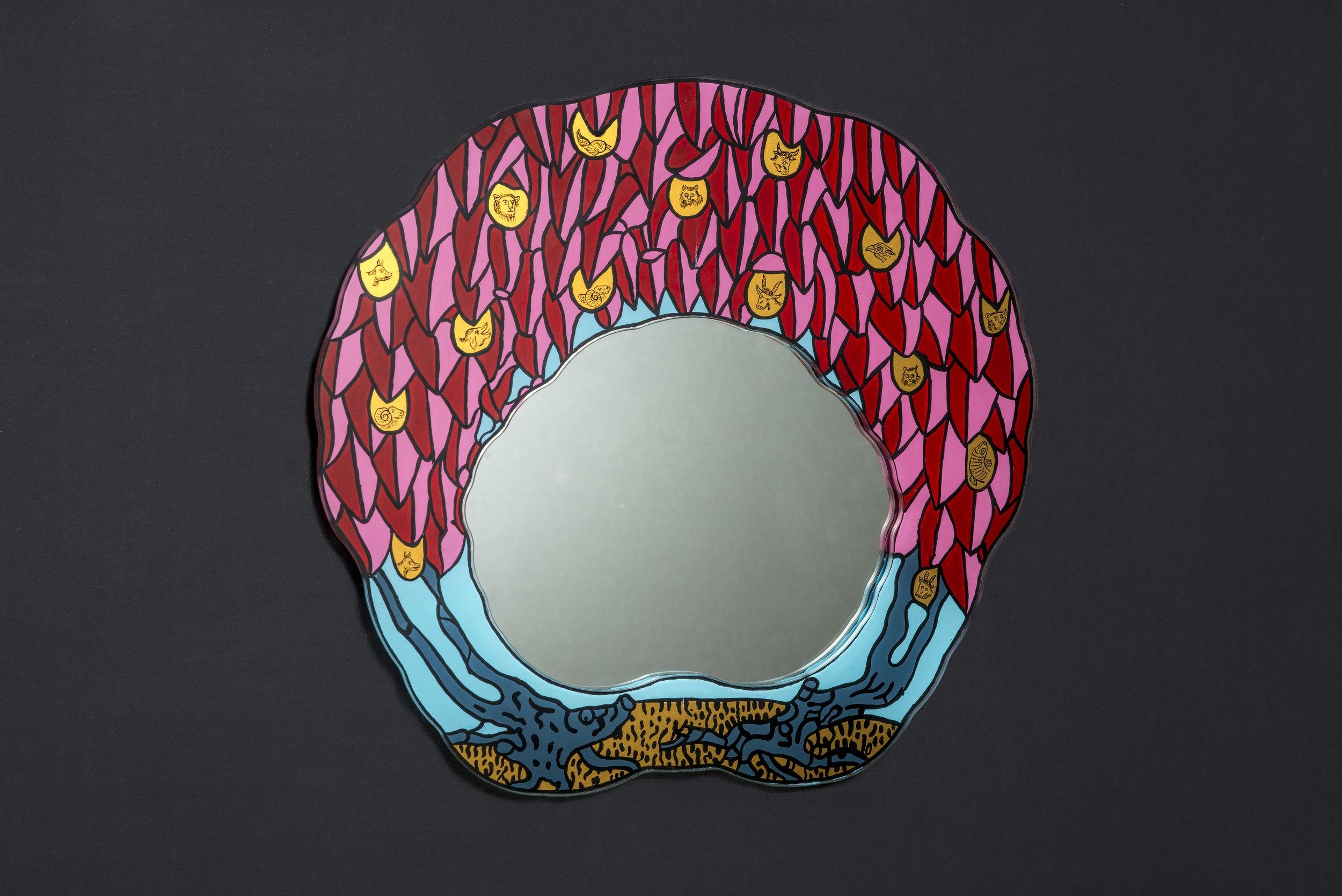 Mirror-TreeandFruits.jpg