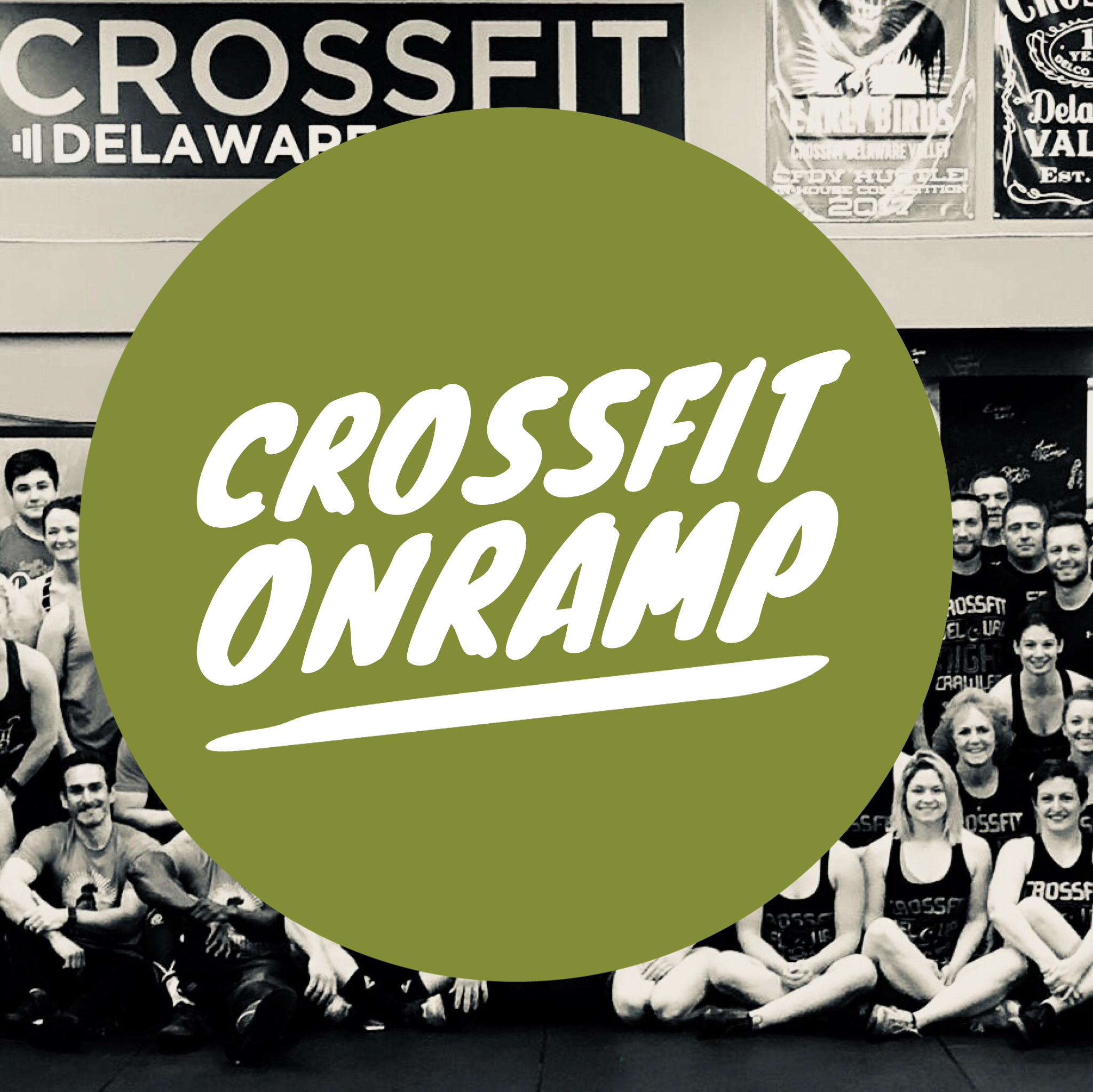 $189 + CrossFit Membership - Three 1-Hour Personal Training sessions, scheduled at your convenienceInitial Goal Setting sessionInBody Biometrics TestingBasic Nutrition Information
