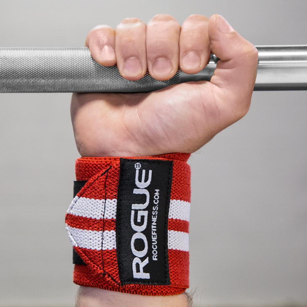 rogue-wrist-wraps-red-web2_2_2.jpg