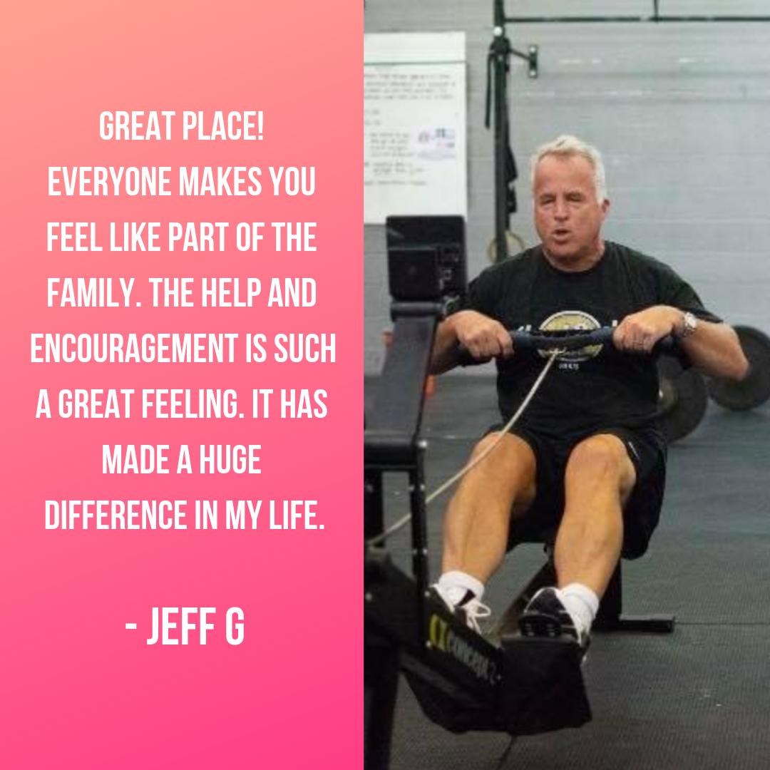 - Jeff G.png