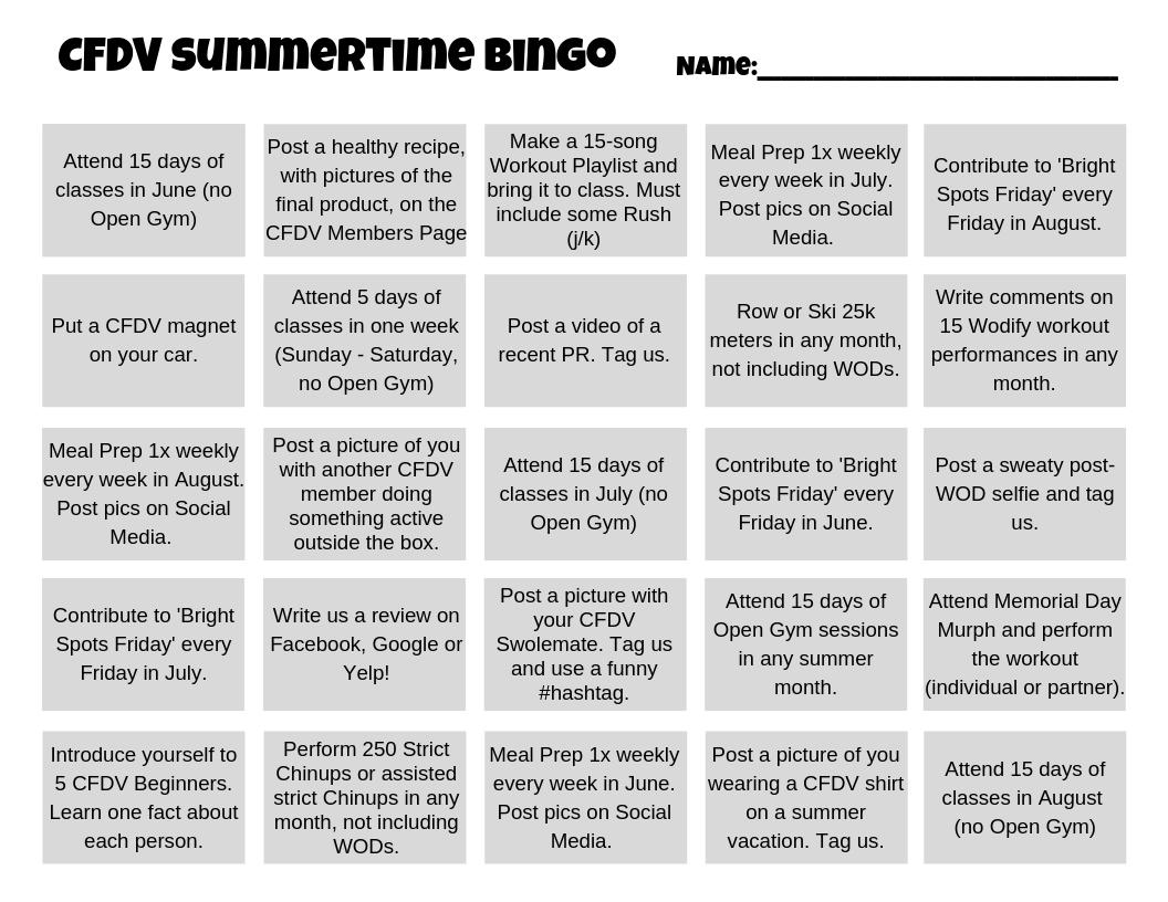 Summertime Bingo (1).png