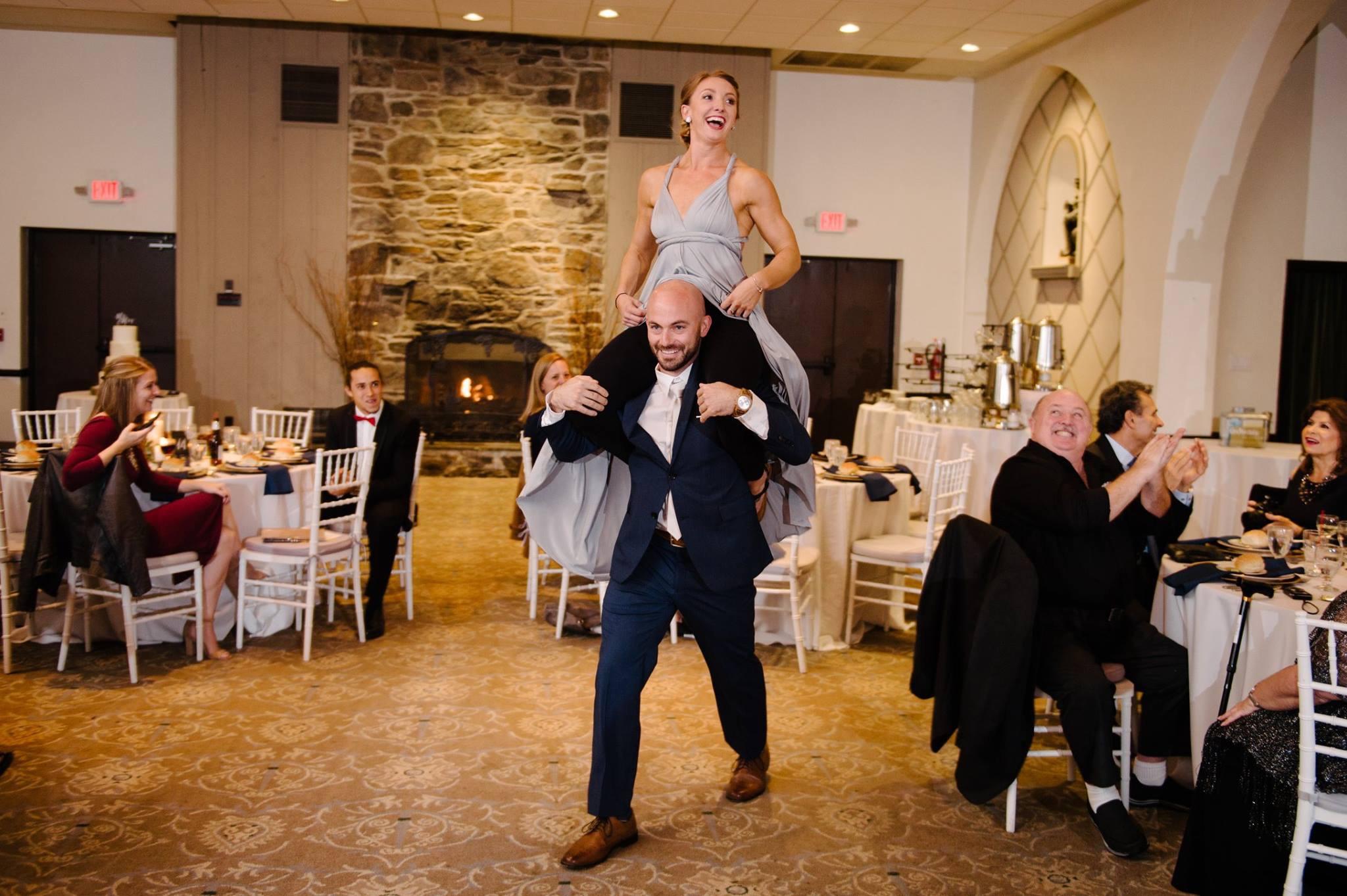 jen and mike wedding .jpeg