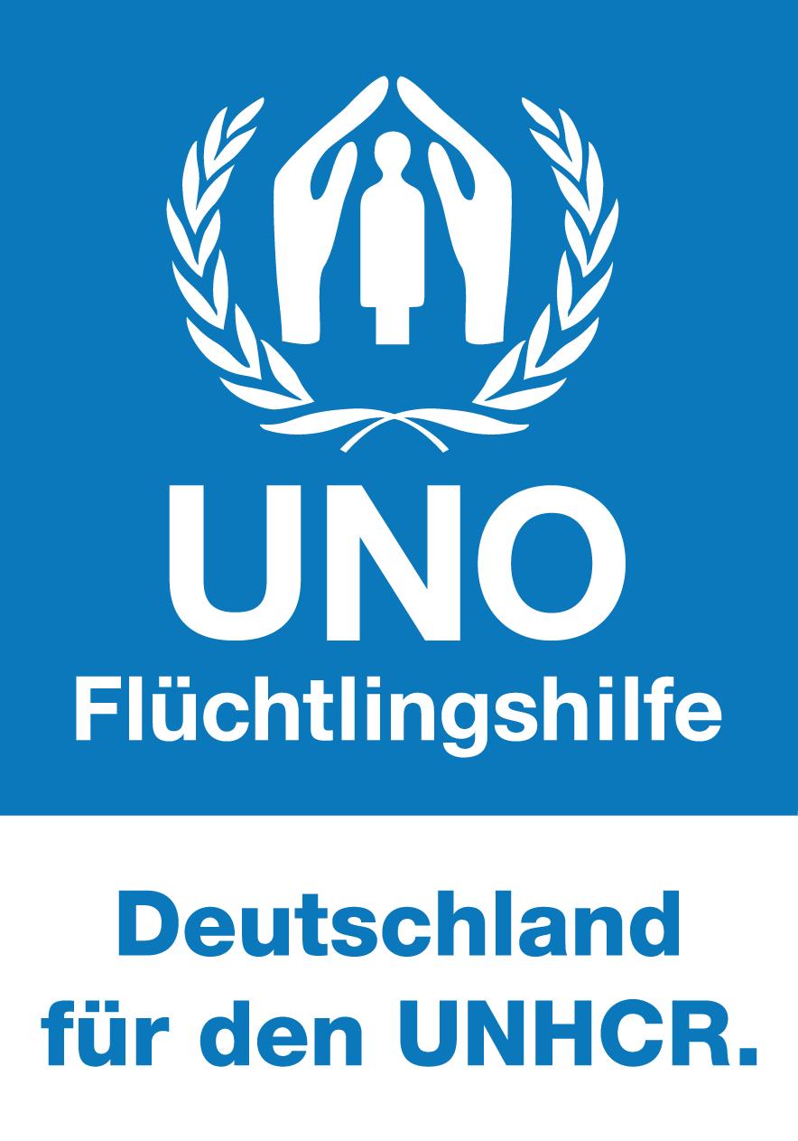 Logo_UNHCR_mittig_DE_final_RGB.png