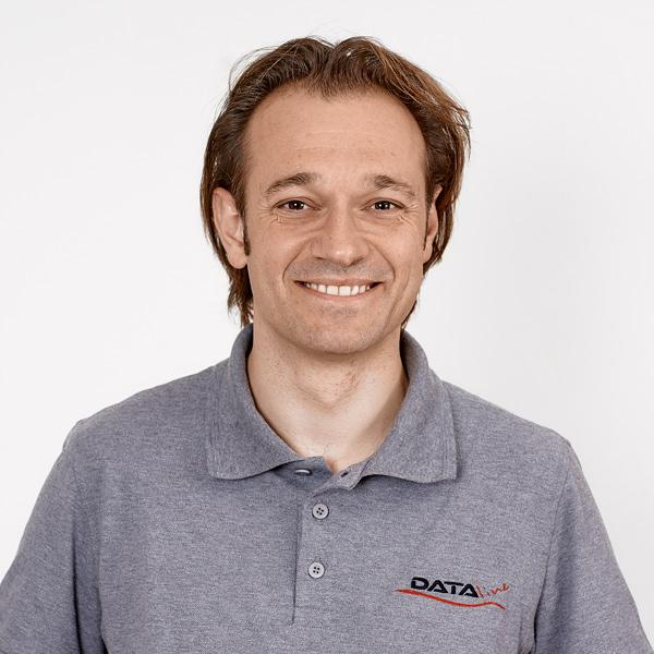 DATA-line Christian Ramstötter.jpg