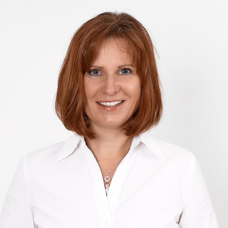 Claudia Kreuzeder DATA-line