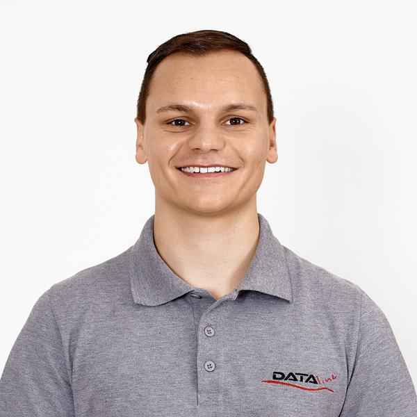 Simon-Singhammer DATA-line