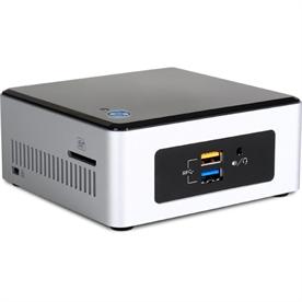 MicroPC.jpg