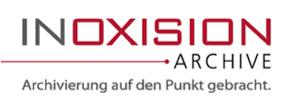 logo+inoxision.jpg
