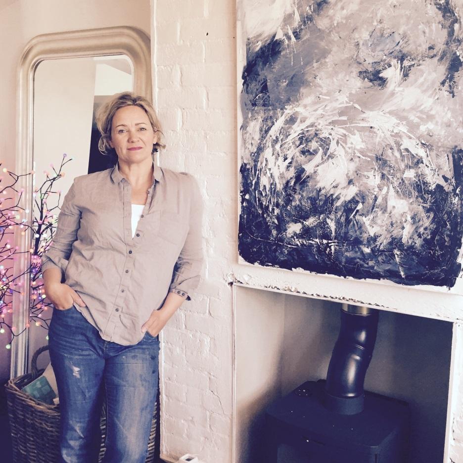 Sally Mackness.jpg