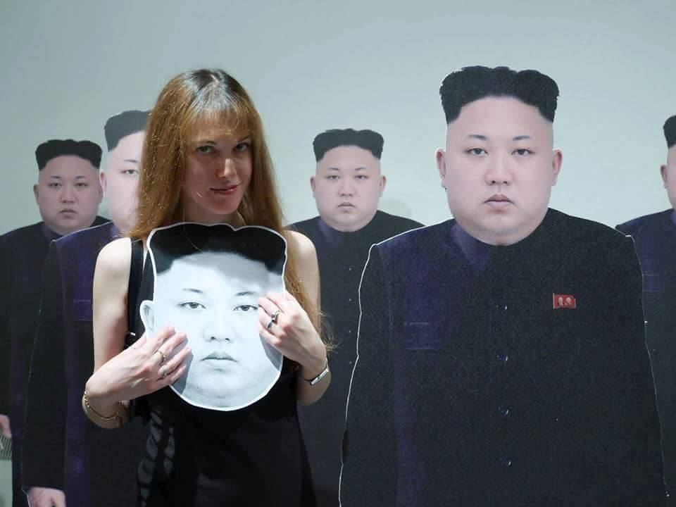 cardboard shapes of Kim .jpg