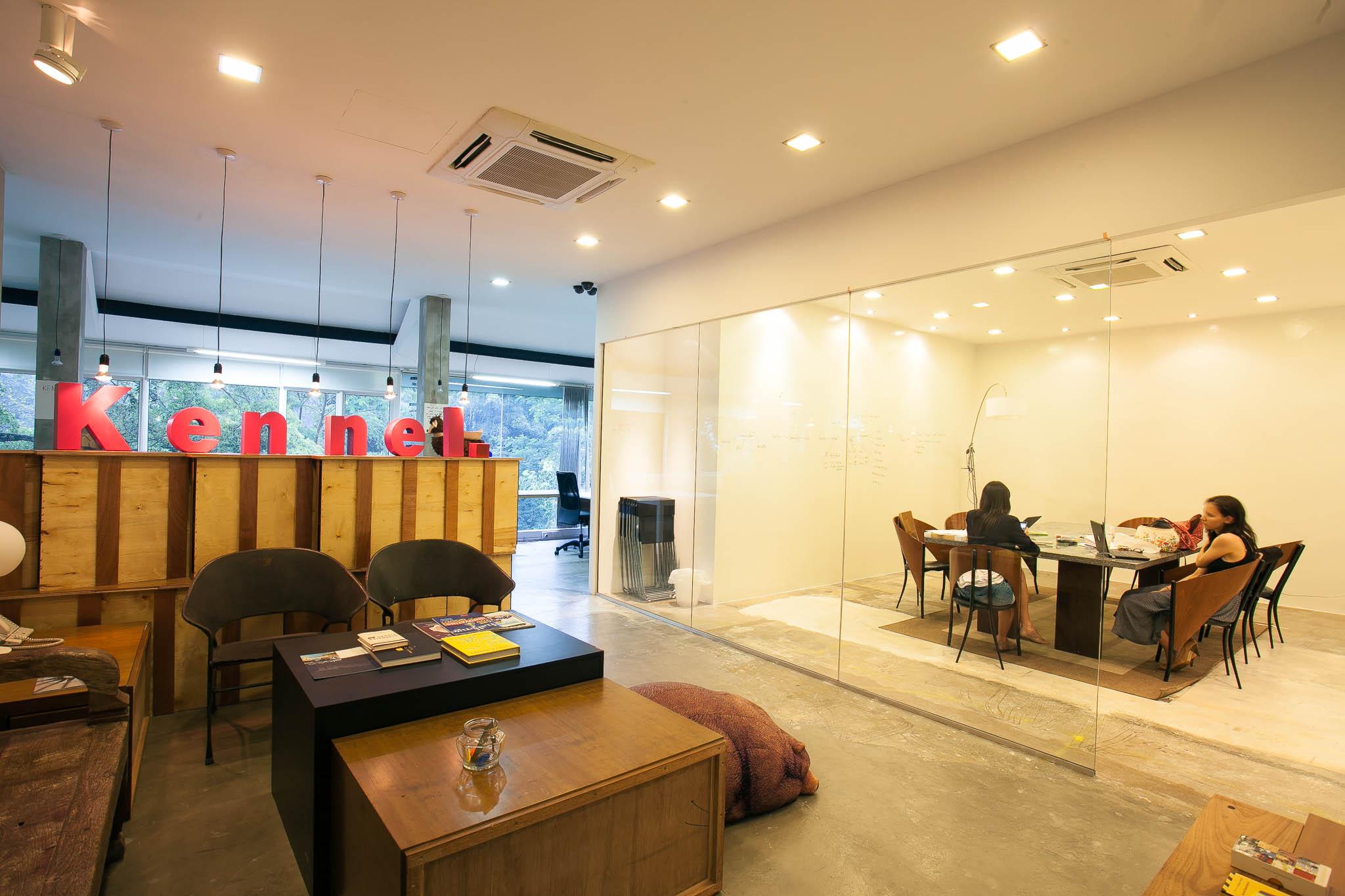singapore-commercial-editorial-photographer-singapore-design-art4d-bangkok-thailand-zakaria-zainal-14.jpg