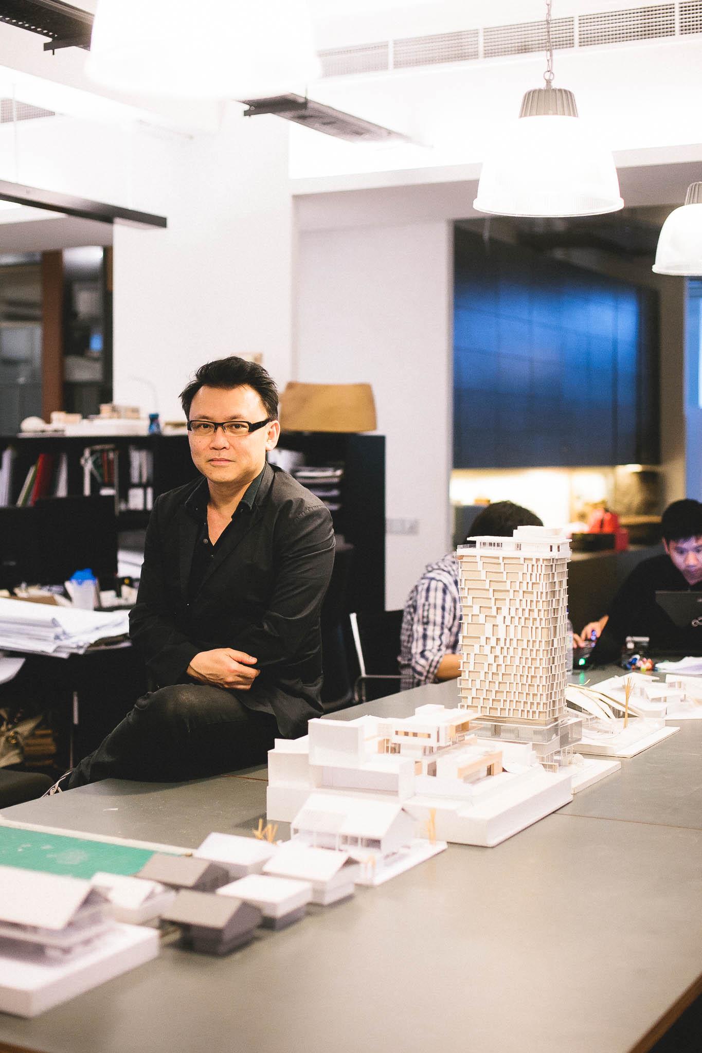 Ko Shiou Hee