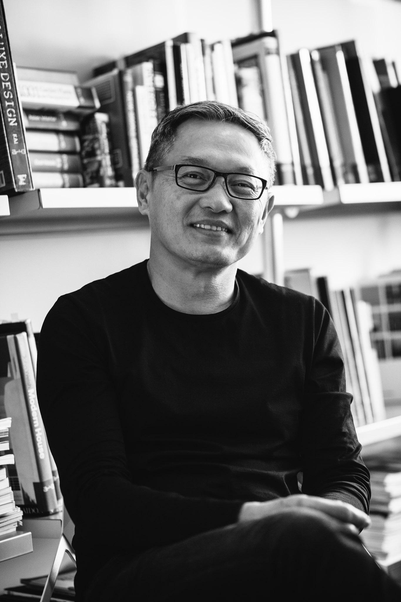 singapore-commercial-editorial-photographer-portraiture-architect-lim-cheng-kooi-AR43-zakaria-zainal-04.jpg
