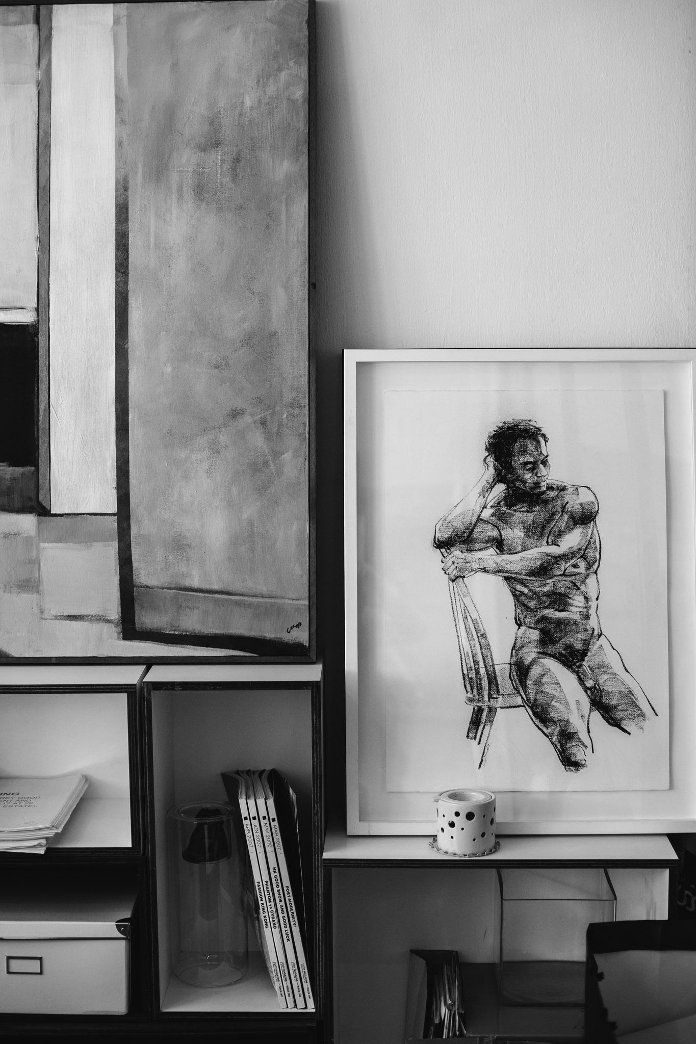 singapore-commercial-editorial-photographer-portraiture-architect-lim-cheng-kooi-AR43-zakaria-zainal-02.jpg