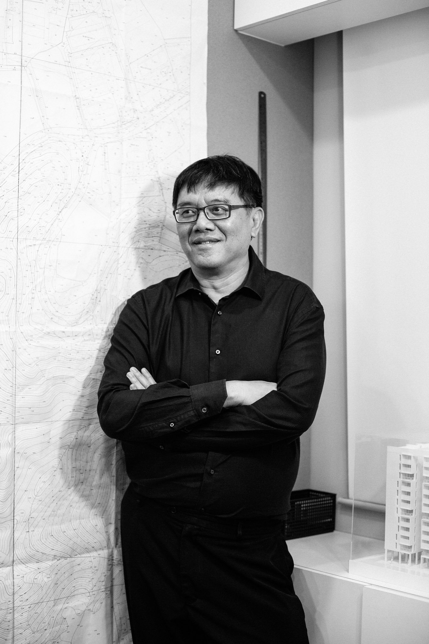 singapore-commercial-editorial-photographer-architecture-president-design-award-singapore-architect-magazine-zakaria-zainal-26.jpg