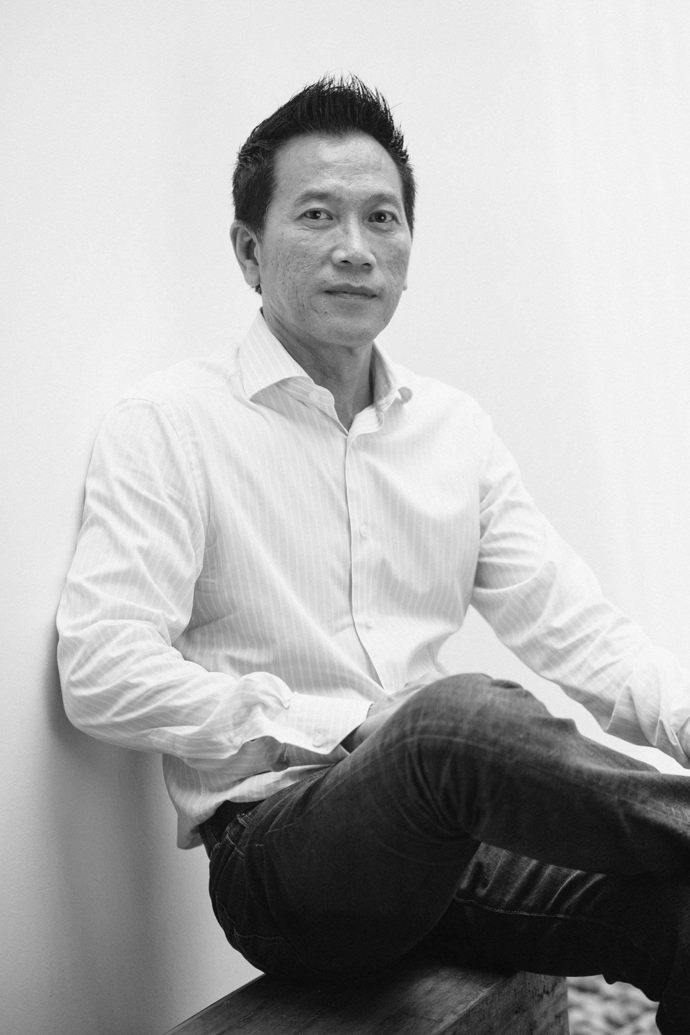 singapore-commercial-editorial-photographer-architecture-president-design-award-singapore-architect-magazine-zakaria-zainal-20.jpg