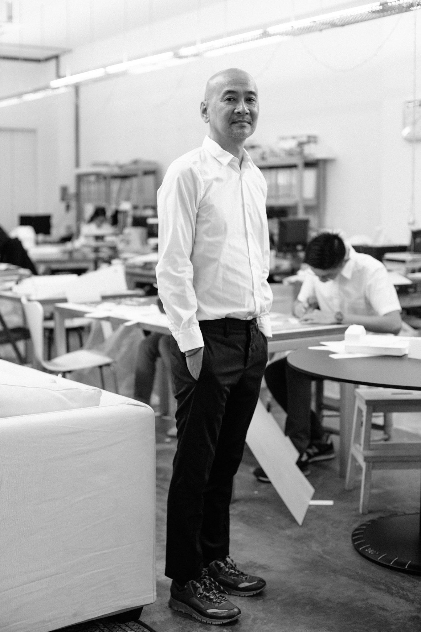 singapore-commercial-editorial-photographer-architecture-president-design-award-singapore-architect-magazine-zakaria-zainal-18.jpg