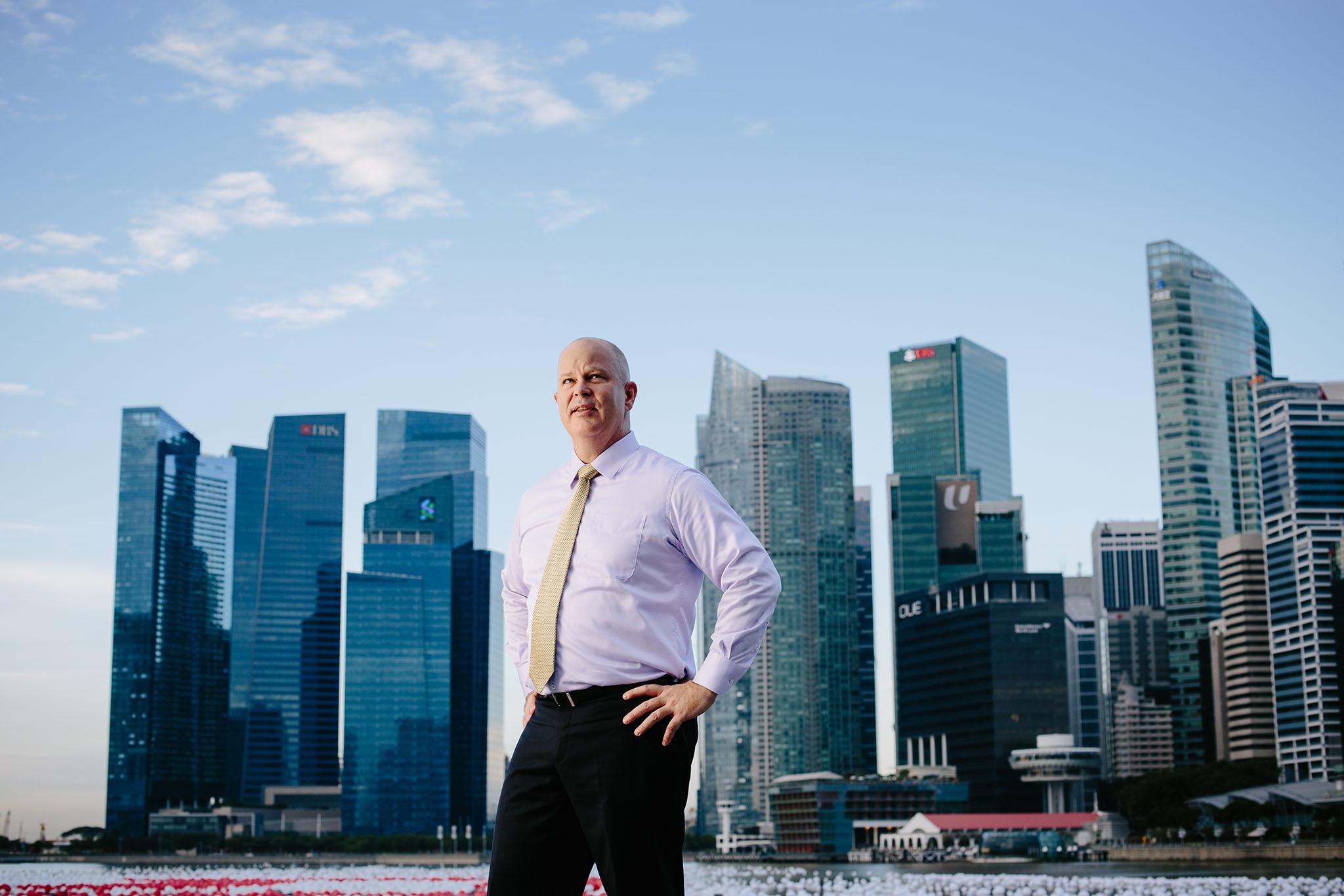 singapore-commercial-editorial-photographer-portraiture-intouch-matthew-foley-zakaria-zainal-01.jpg
