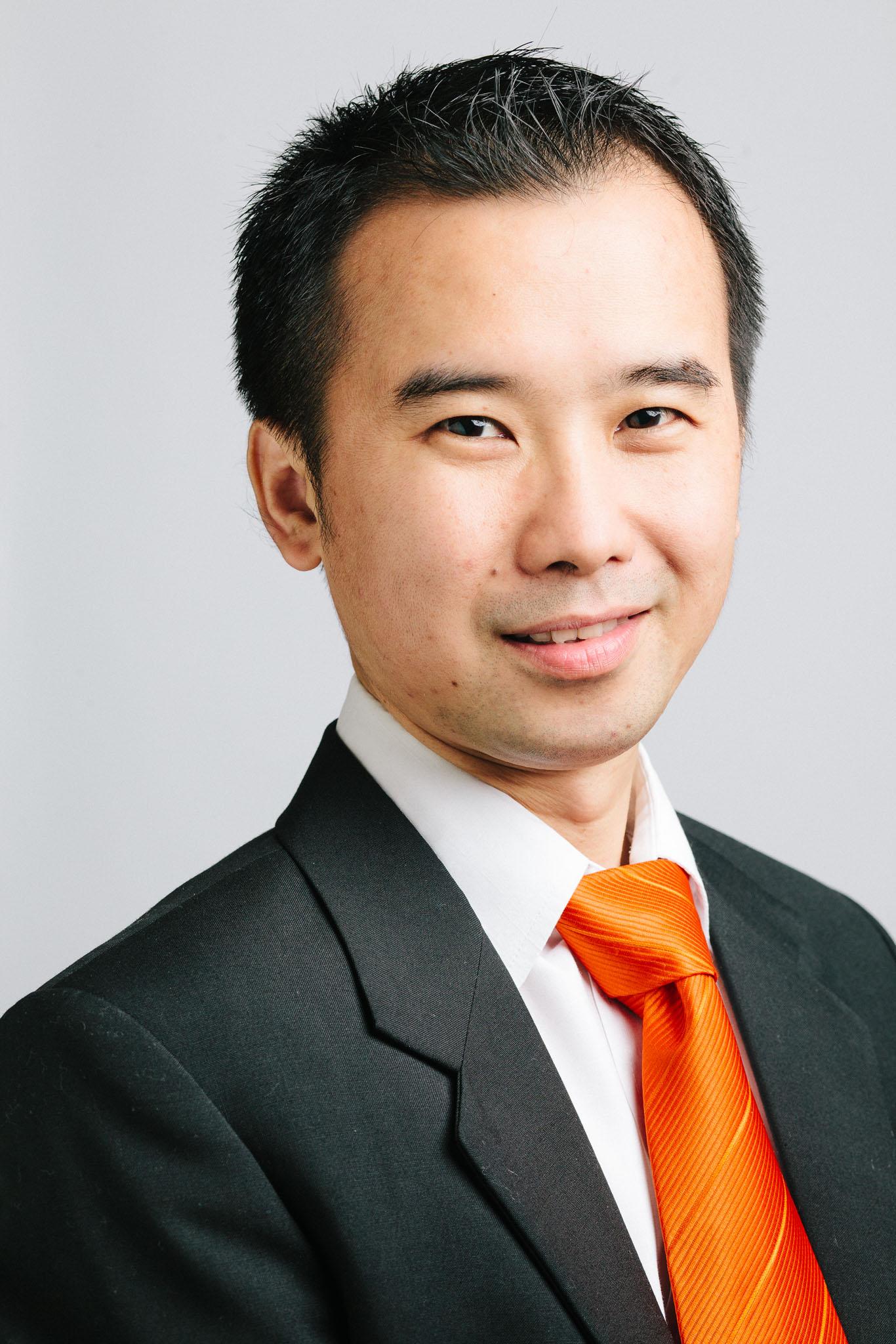 singapore-commercial-editorial-photographer-portraiture-jj-lapp-zakaria-zainal-07.jpg