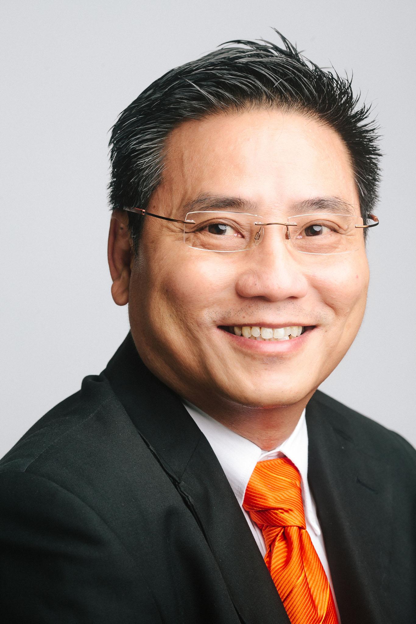 singapore-commercial-editorial-photographer-portraiture-jj-lapp-zakaria-zainal-01.jpg