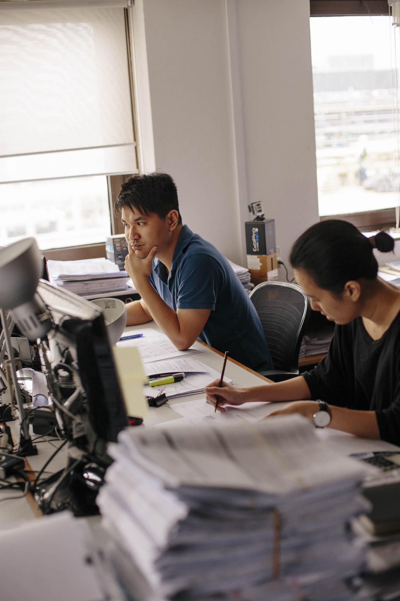singapore-photographer-editorial-commercial-zakariazainal-studio-milou-ngs--4.jpg