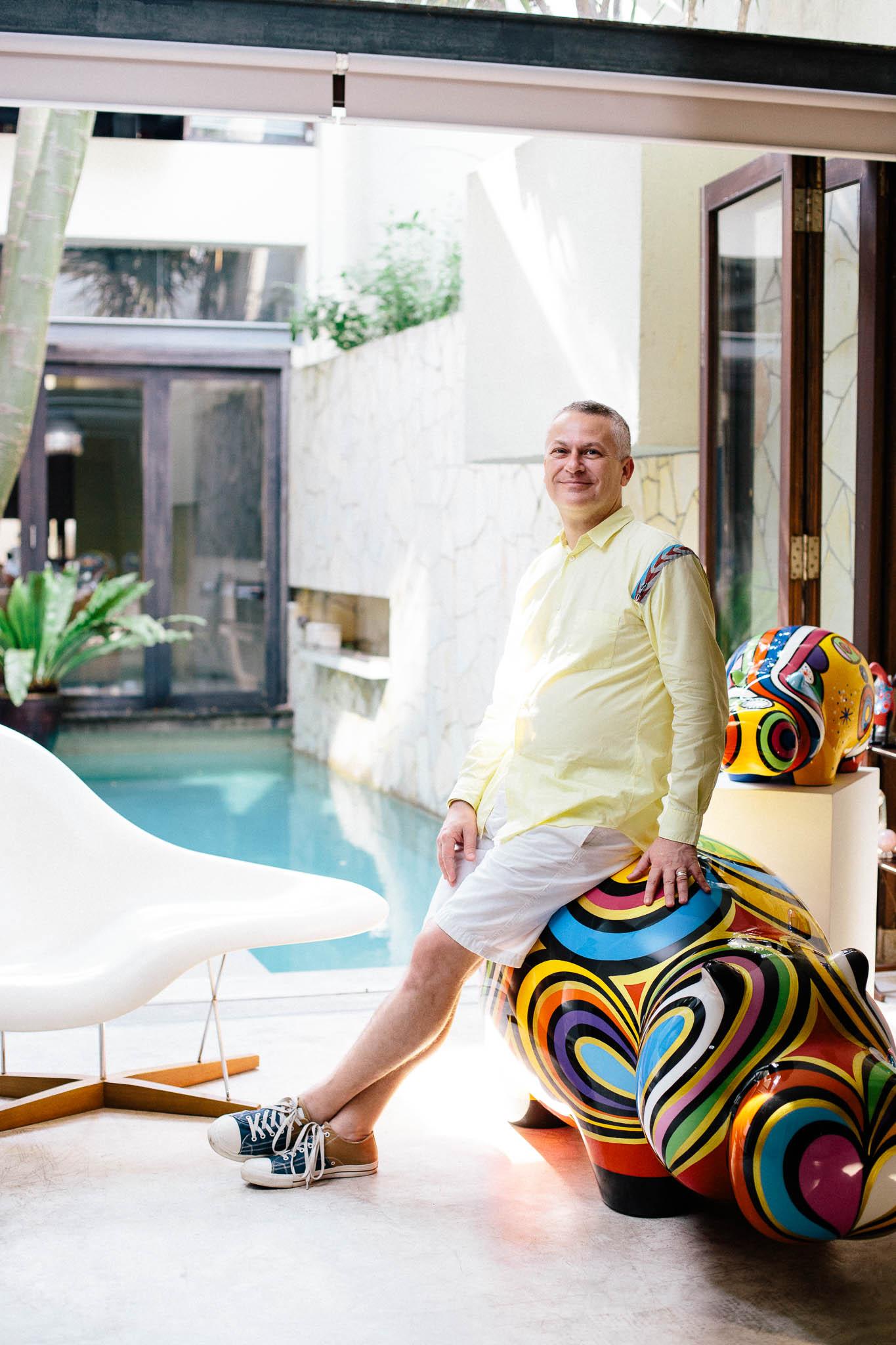 Guillaume-Levy-Lambert-MaGMA-Singapore-Zakaria-Zainal-01.jpg