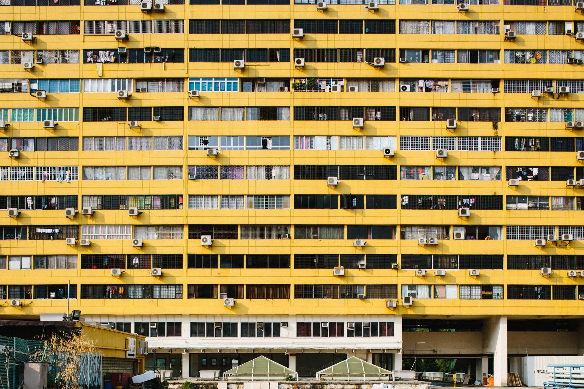 singapore-commercial-editorial-photographer-le-nouvel-obseveteur-singapore-creative-zakaria-zainal-31.jpg