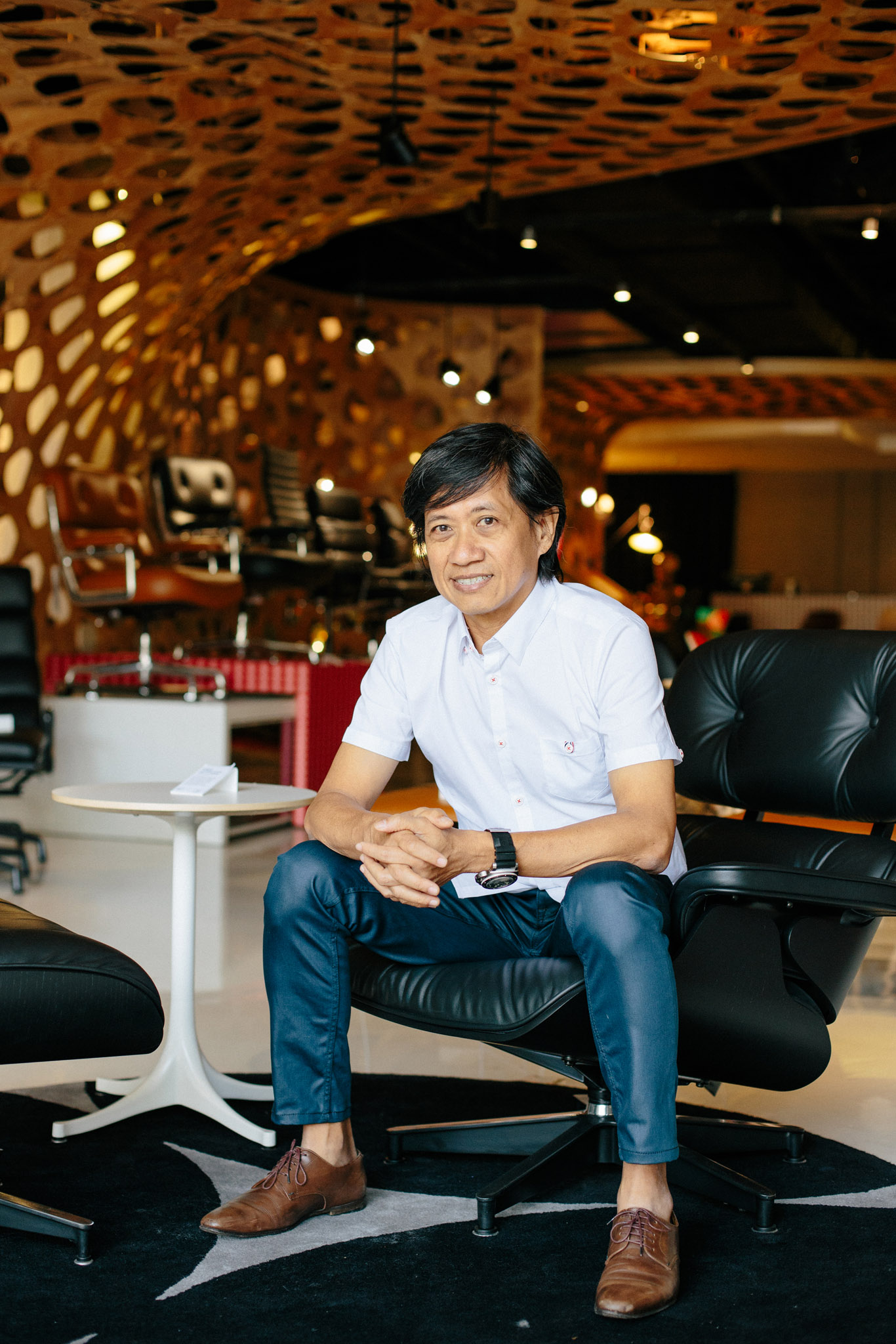 singapore-commercial-editorial-photographer-le-nouvel-obseveteur-singapore-creative-zakaria-zainal-30.jpg