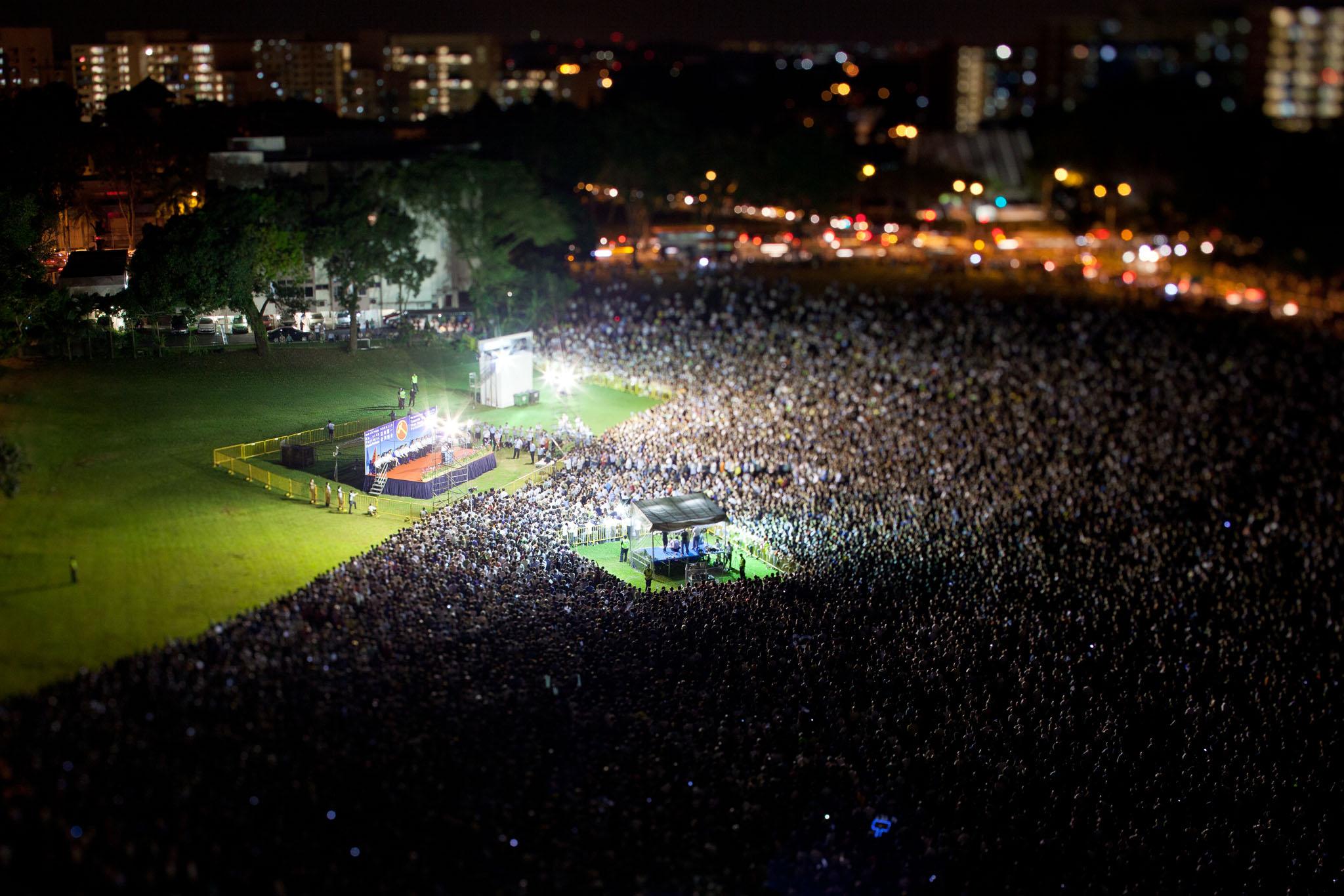 singapore-commercial-photographer-editorial-documentary-tiltshift-singaplural-zakaria-zainal-02.jpg
