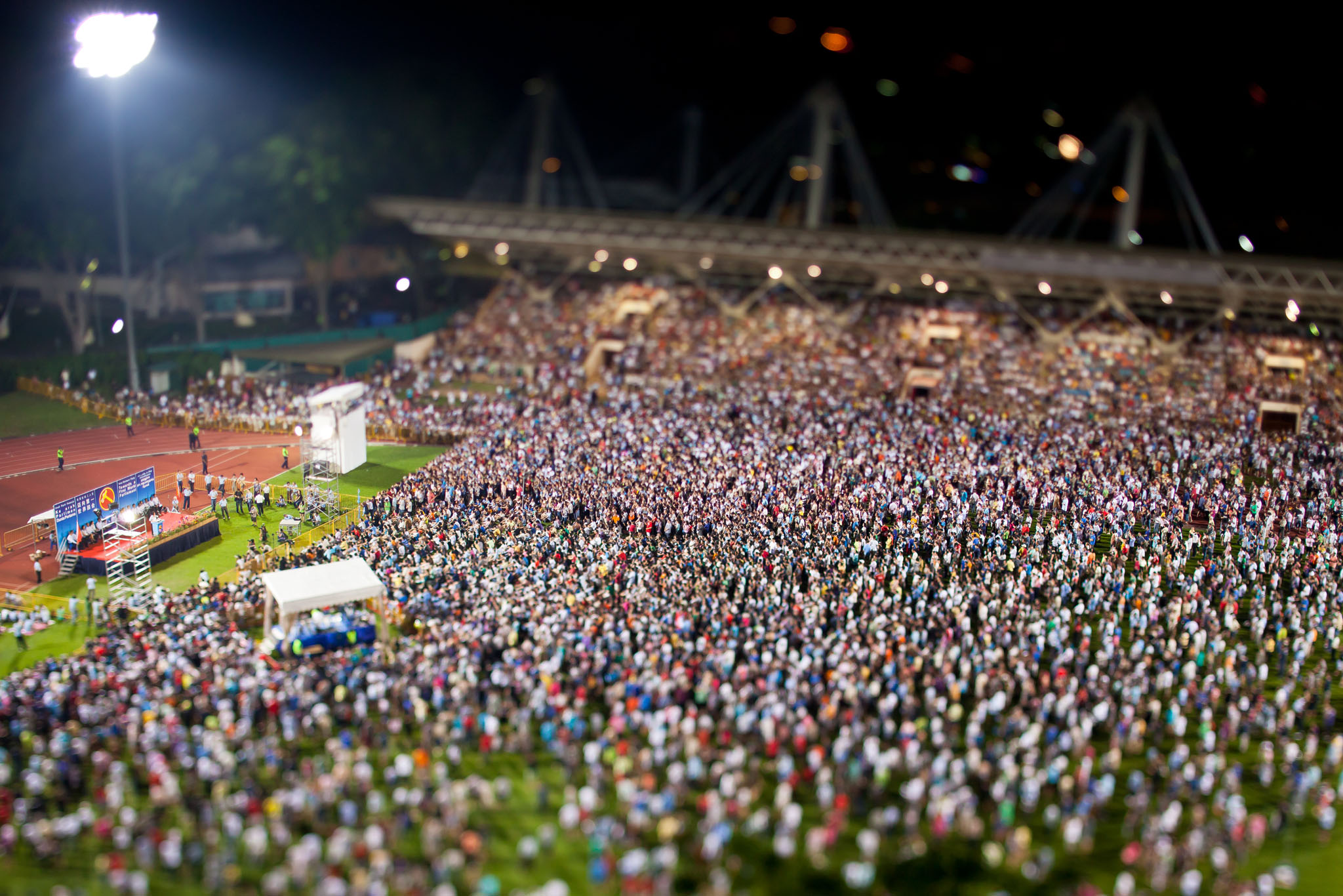 singapore-commercial-photographer-editorial-documentary-tiltshift-singaplural-zakaria-zainal-01.jpg