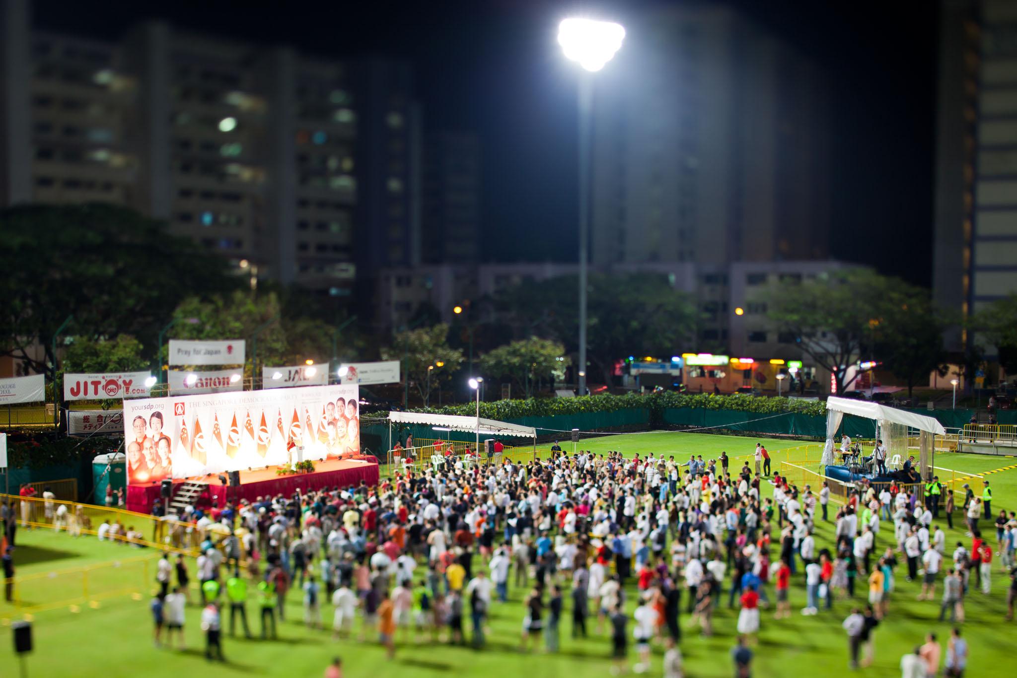singapore-commercial-photographer-editorial-documentary-tiltshift-singaplural-zakaria-zainal-03.jpg