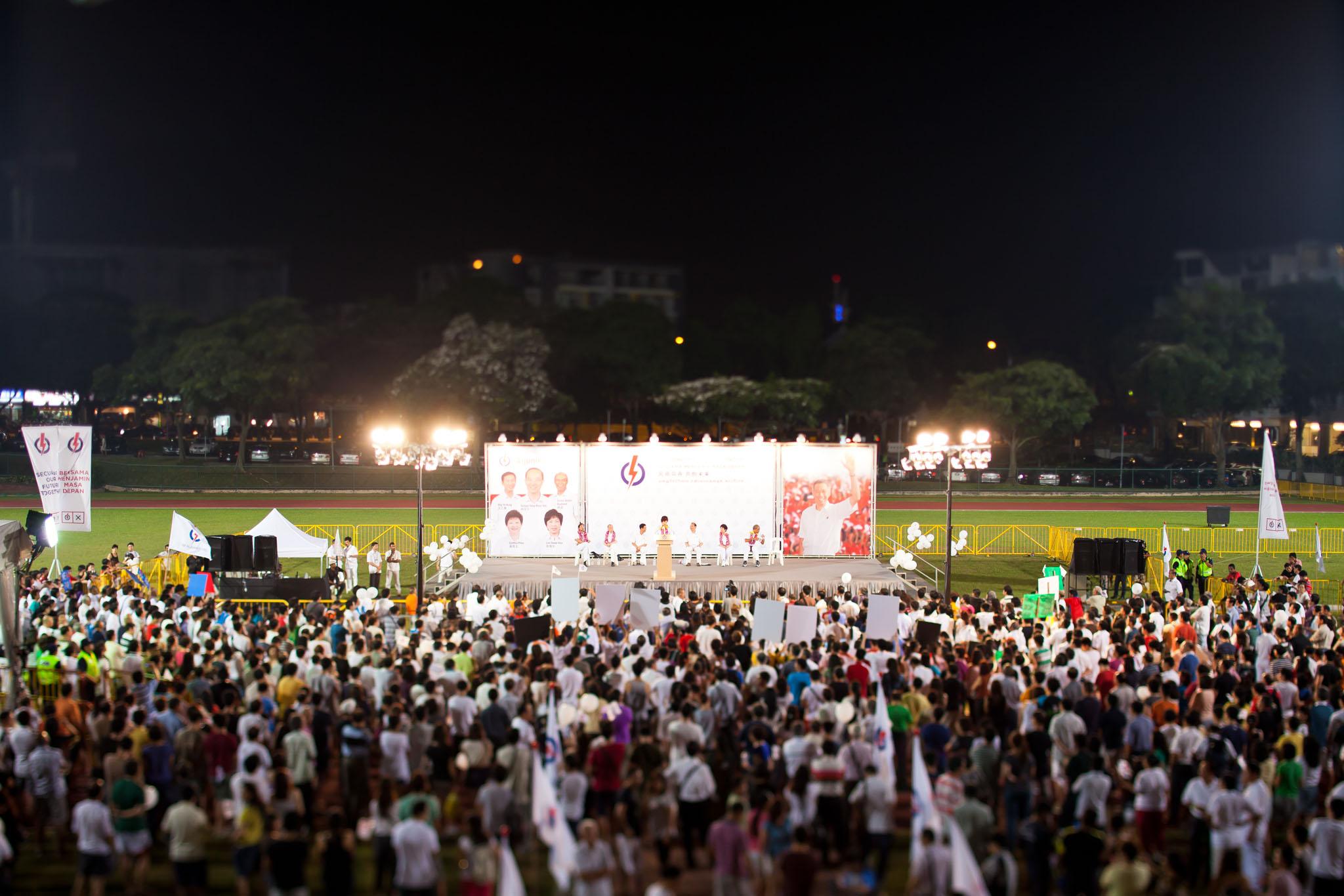 singapore-commercial-photographer-editorial-documentary-tiltshift-singaplural-zakaria-zainal-04.jpg