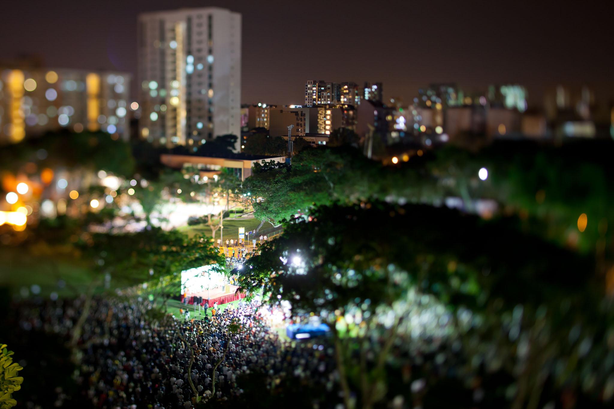 singapore-commercial-photographer-editorial-documentary-tiltshift-singaplural-zakaria-zainal-07.jpg