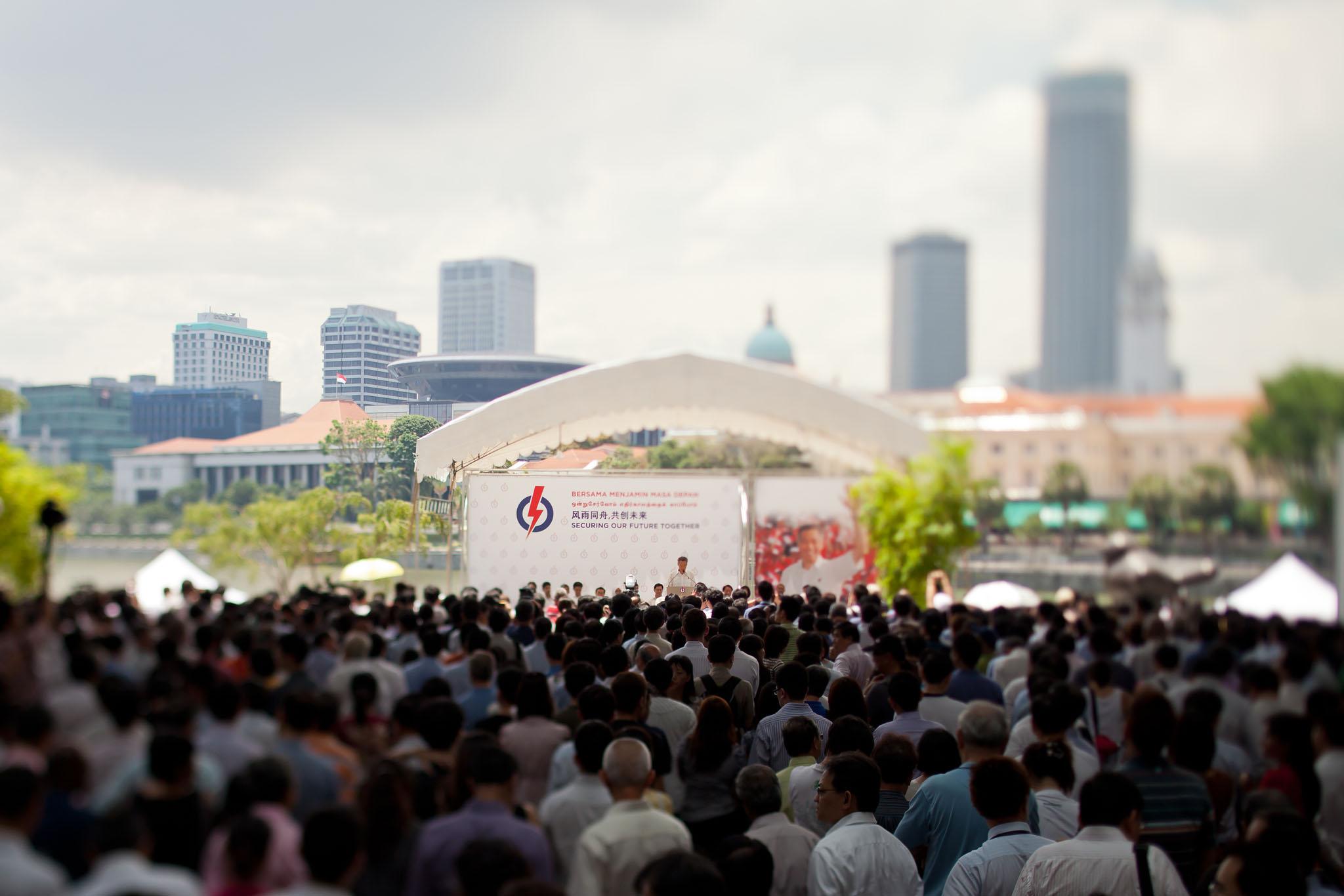 singapore-commercial-photographer-editorial-documentary-tiltshift-singaplural-zakaria-zainal-08.jpg