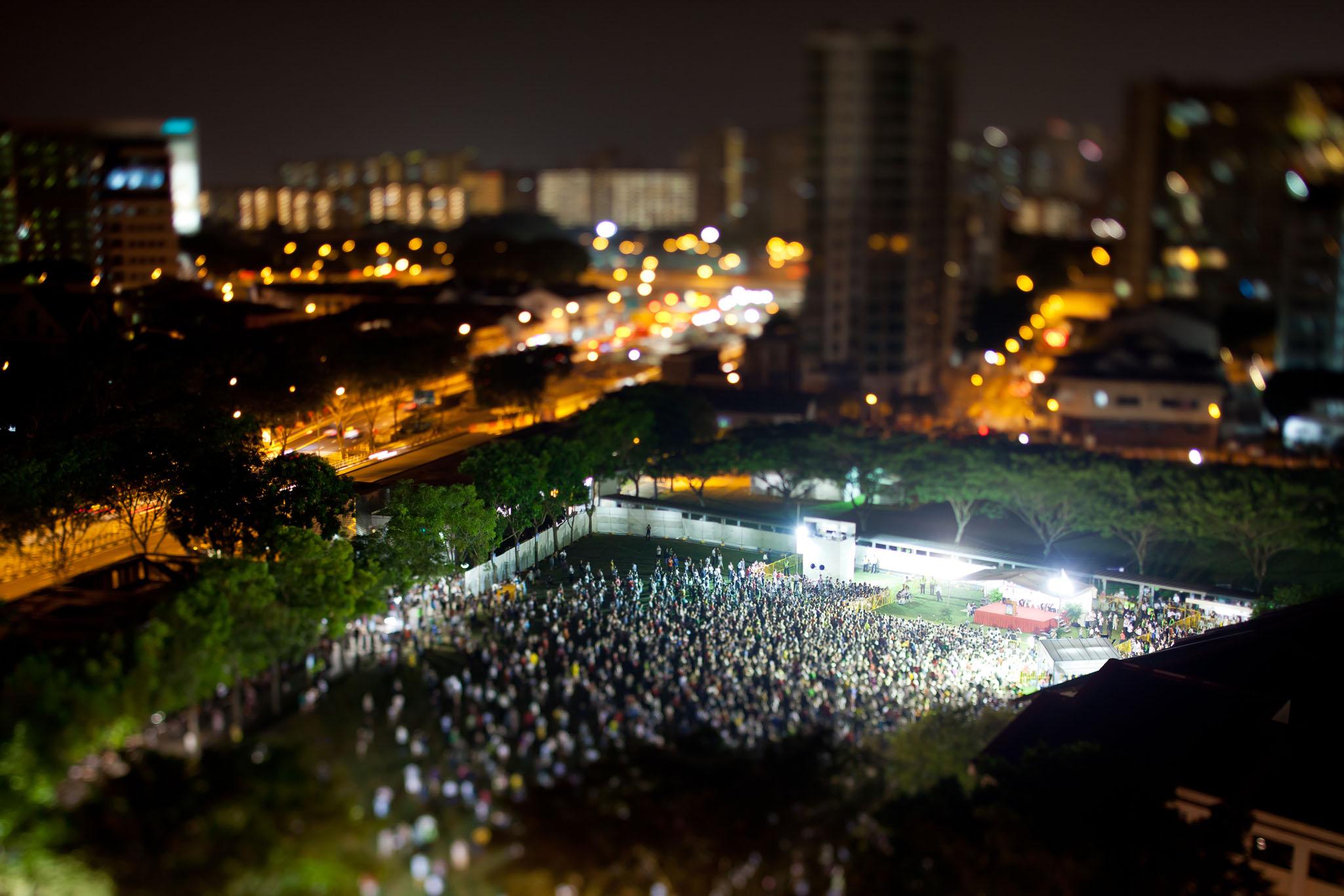 singapore-commercial-photographer-editorial-documentary-tiltshift-singaplural-zakaria-zainal-09.jpg